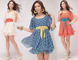 summer dresses 2013