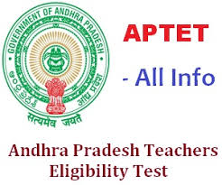 resume templates for engineers fresherslive 2017 movies aptet 2018 latest updates government of andhra pradesh april 2018