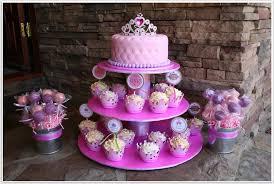 Cakes To Order Princess Birthday Cake Ideas