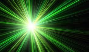 green light laser treatment melbourne urology prostate laser surgery