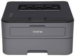 brother printer drum light toner spot brother dr 630 drum recognition issue reset instructions