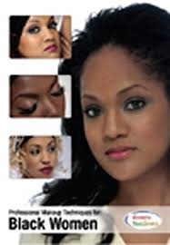 professional makeup artist school professional makeup techniques for black women