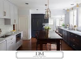 Charcoal Grey Kitchen Cabinets 551 Best Kitchens Images On Pinterest Kitchen Dream Kitchens