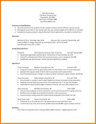 property caretaker cover letter caretaker word cv templates free