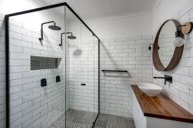 home renovations perth veejay u0027s renovations