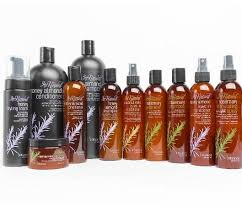who sales influance hair products influance hair care yancey enterprises home facebook