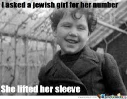 Jew Memes - jewish meme dump feel free to add more brothers sisters