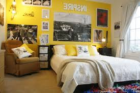 Teen Rooms Home Design Teen Bedrooms Ideas For Decorating Rooms Topics Hgtv