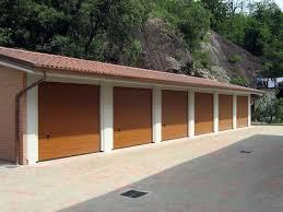 porte sezionali hormann prezzi progetto installazione portoni sezionali hormann idee porte