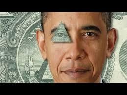 Illuminati Memes - obama illuminati memes memeshappen