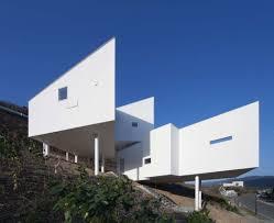 100 steep slope house plans modern house design on hillside