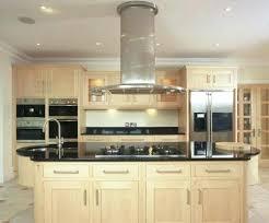 idee cuisine facile idee de cuisine idee de cuisine facile globr co