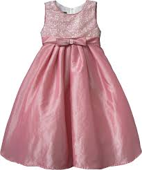 beautiful fancy toddler birthday dresses birthday party dresses