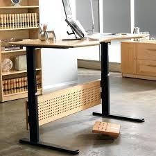 walmart stand up desk back to back computer desk standing desk stand up desks computer