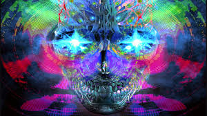 askari rise of the machines psytrance mix ᴴᴰ youtube