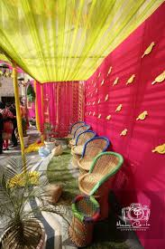 585 best wedding decor images on pinterest indian weddings