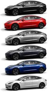 tesla model 3 aero wheels tesla pinterest wheels cars and