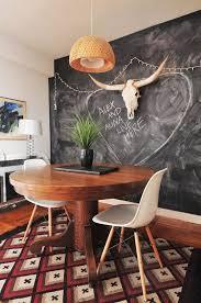 Southwest Dining Room Furniture 659 Best Dining Room Images On Pinterest Dining Room Craftsman
