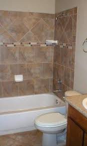 bathroom tub tile ideas pictures 10 best bathtub tile ideas images on bathroom ideas