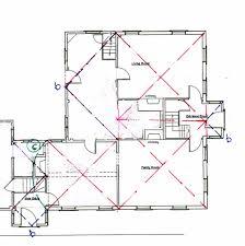plan ideas inspirations free floor plan maker floor plans for