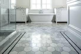 bathroom flooring ideas small bathroom floor tiles pennies 2 small bathroom flooring ideas