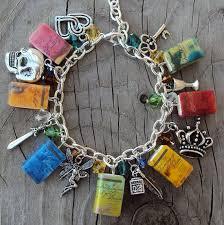 Paris Themed Charm Bracelet 233 Best Charm Bracelets Images On Pinterest Bracelet Charms