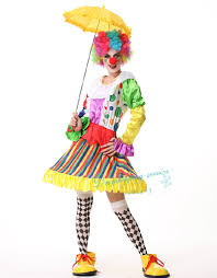 clown show for birthday party clown costume joker costume birthday party magic show dress