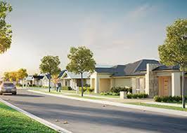 Av Jennings House Floor Plans Home And Land Packages Apartments Land For Sale In Nsw Avjennings