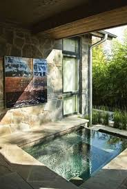kidney shaped pool with spa and enclosure awesome inground pool