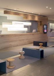 Quality Reception Desks Best 25 Hotel Reception Desk Ideas On Pinterest Hotel Reception
