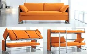 Sleeper Sectional Sofa For Small Spaces Sectional Sofa Sleeper With Chaise Sgmun Club