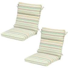 outdoor furniture cushion outdoor furniture cushion covers gold