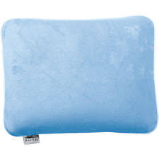 Travel Comfort Items Cabeau Evolution Cool Pillow 4 Colors Travel Comfort And Health