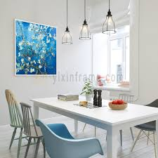 Home Decor News To Clean Out Your House Before New Home Decor News Yixinframe Com