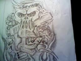 free tattoo art and drawings healthy skin care