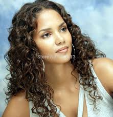 halle berry long hairstyles halle berry long hairstyles with bangs