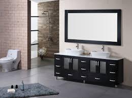 vessel sink bathroom ideas terrific decorating ideas with vessel sinks for bathrooms