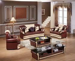 Sofa Bed Lazy Boy by Sofa Modular Sofa Bed Sofa Furniture Sofa Set Online Lazy Boy