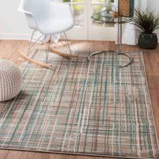 plaid area rug stunning area rugs walmart on blue area rugs home