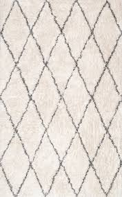32 best r u g s images on pinterest arabesque area rugs and