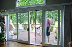 Install French Doors Exterior - door sliding screen door for french doors help screen door