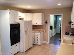 nj kitchen cabinets cabinet painting u0026 refinishing photo gallery u2013 craftpro