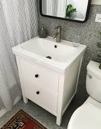 bathroom lovely hemnes bathroom vanity on bathroom modern hemnes