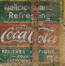 vintage wall murals google search general store southern vintage wall murals google search