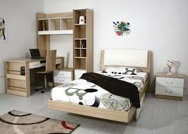 kids bedroom suite kids bedroom suite