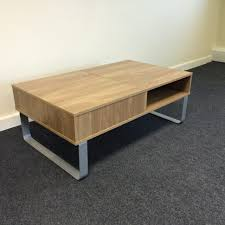 coffee table lift up coffeele for sale top hardwarelift salelift