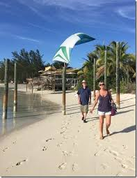 Island Time In Abaco It S My Blog Birthday Party And I - lynn mike around the world up to the abaco s