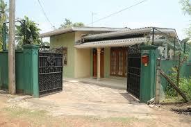 house for sale in piliyandala weerasekara property