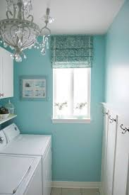Curtains With Turquoise What Curtains Go With Turquoise Walls Quora