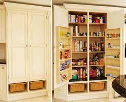 kitchen lender pantry ideas pinterest kitchen larder larder